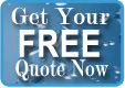 free quote offer